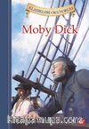 Moby Dick / Klasikleri Okuyorum
