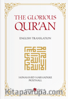 The Glorious Qur'an (English Translation)