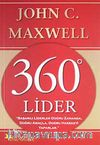 360 Derece Lider