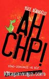 Ah CHP! & Dino-zorumuz ve Biz