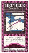 Katip Bartleby (Babil Kitaplığı)