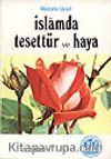 İslamda Tesettür ve Haya