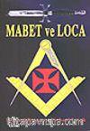 Mabet ve Loca