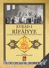(Cep Boy) Evrad-ı Rifaiyye / Ahmed Er-Rifai Hazretleri'nin Evradı