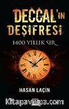Deccal'ın Deşifresi - 1400 Yıllık Sır