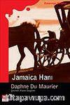 Jamaika Hanı