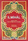 İlmihal & Amellerimiz - Hükümleri / Pratik Dini Bilgiler Soru ve Cevapları