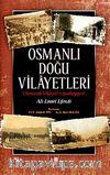 Osmanlı Doğu Vilayetleri
