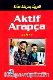 Aktif Arapça