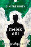 Melek Dili