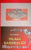 İslam Kardeşliği