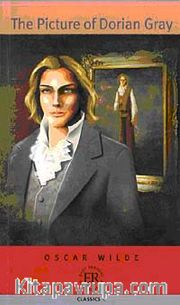 The Picture of Dorian Gray (Easy Readers Level-C)