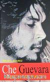Che Guevara & Özgürlük Savaşcısı