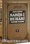 Sahih-i Buhari Tercüme ve Şerhi (Cilt 5)