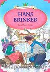 Hans Brinker +MP3 CD (YLCR-Level 3)