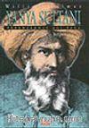 Yanya Sultanı