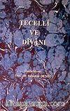 Tecelli ve Divan