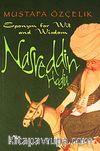 Nasreddin Hodja & Eponym for Wit and Wisdom