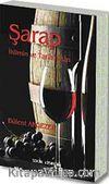 Şarap & İklimin ve Tarihin Kızı