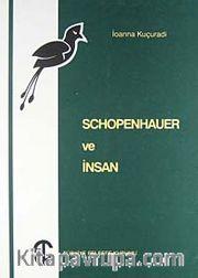 Schopenhauer ve İnsan
