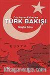 Türk Bakışı / Orta Asya ve Kafkaslara