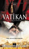 Vatikan & Misyon ve Diyalog