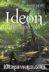 Ideon & Tanrıların Yolu
