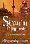 Sinan'ın Mihrimah'ı