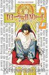 Ölüm Defteri 2 (Death Note)