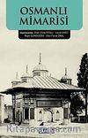 Osmanlı Mimarisi (Türkçe Metin Kısmı)