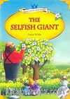 The Selfish Giant +MP3 CD (YLCR-Level 1)
