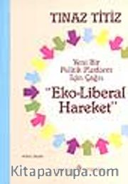 Eko Liberal Hareket