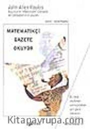 Matematikçi Gazete Okuyor