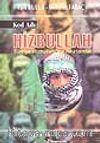 Kod Adı: Hizbullah