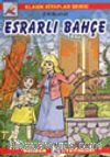Esrarlı Bahçe (Klasik Kitaplar)