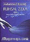 Ruhsal Zeka (SQ)&Başarının Gizemli Boyutu