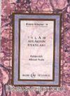 İslam Ahlakının Esasları cep boy