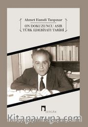 On Dokuzuncu Asır Türk Edebiyatı Tarihi