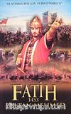 Fatih Sultan Mehmed 1453