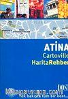 Atina-Harita Rehber