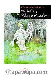En Güzel Polonya Masalları / Dünya Masalları 2