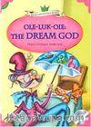Ole-Luk-Oie: The Dream God +MP3 CD (YLCR-Level 3)