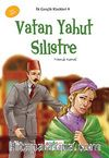 Vatan Yahut Silistre / İlk Gençlik Klasikkleri -4