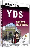 Arapça YDS Sınava Hazırlık