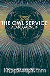 The Owl Service (Essential Modern Classics)