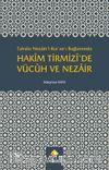 Tahsilu Nezairi'l-Kur'an'ı Bağlamında Hakim Tirmizi'de Vücuh ve Nezair