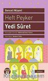 Yedi Suret / Heft Peyker