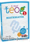 8. Sınıf TEOG 1 Matematik