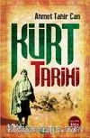 Kürt Tarihi