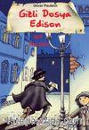 Gizli Dosya Edison & Işık Avcıları